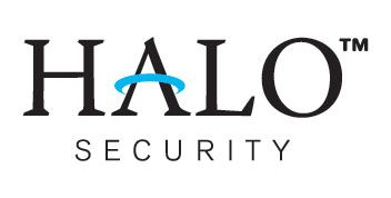 Halo Security